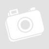 Kép 2/2 - Színes állatfigurás műanyag kirakó
