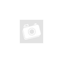 H&M 14-15-ös cipő