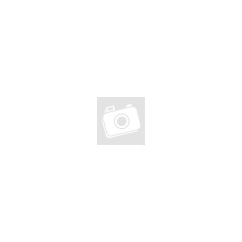ZARA rózsaszín magasszárú tornacipő